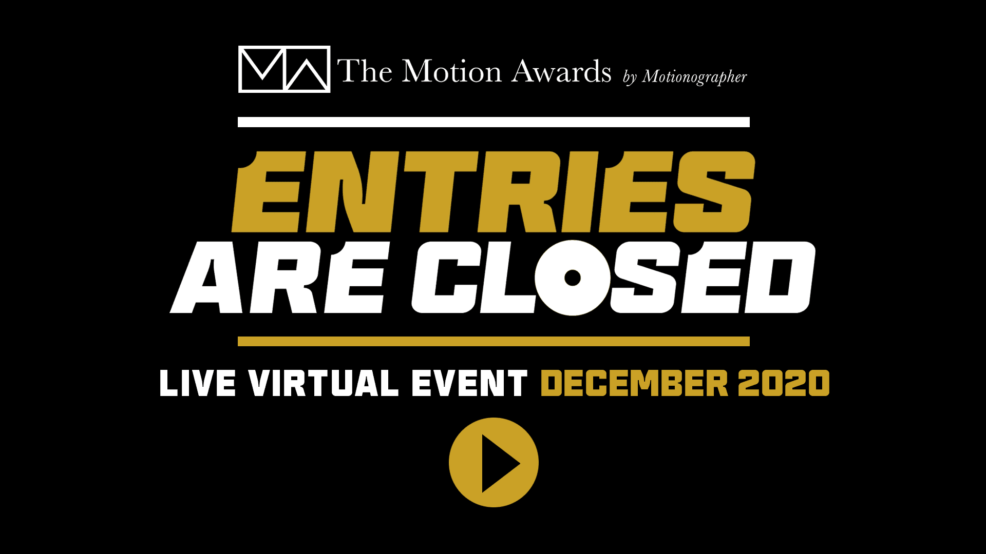 Entries Are Closed_v2